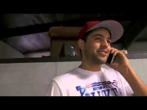 Paul Rodriguez welcomes Luan Oliveira to Nike Skateboarding. - YouTube a78fd0b65