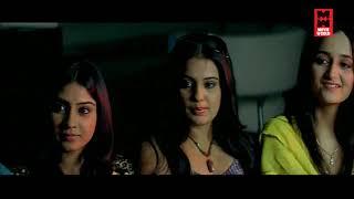 Telugu Super Hit Movies # Telugu Movies Full Length Movies # Telugu Movies Online Watch