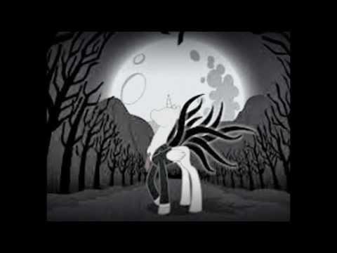 slender pony tribute