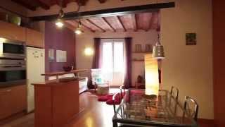 Monthly rentals Barcelona - ShBarcelona.com