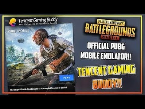 pubg mobile pc download windows xp