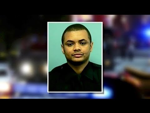 The Search For Baltimore Detective Sean Suiter's Killers Continues As He Is Laid To Rest