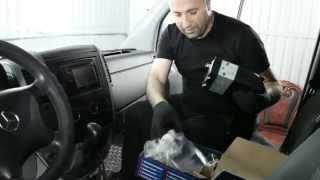 видео стоимость установки тахографа