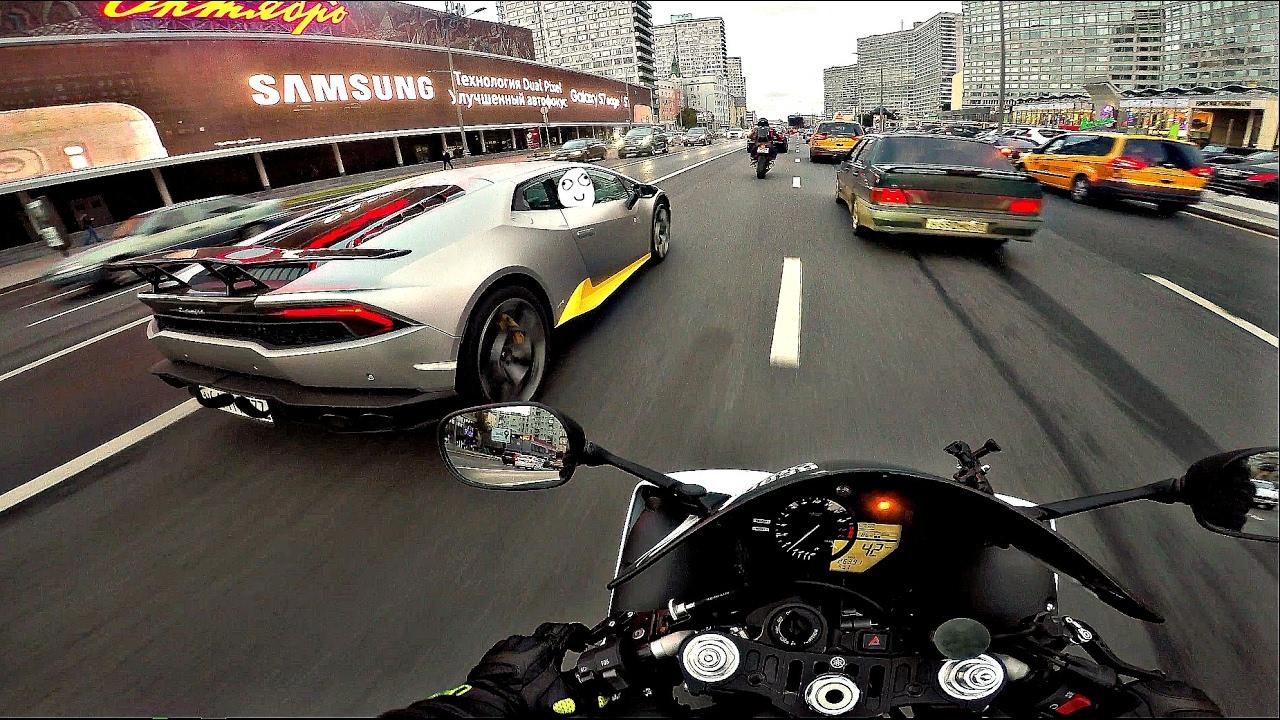 Покупка мотоцикла Triumph Tiger 800 XCA. Первые мысли о новом мото .