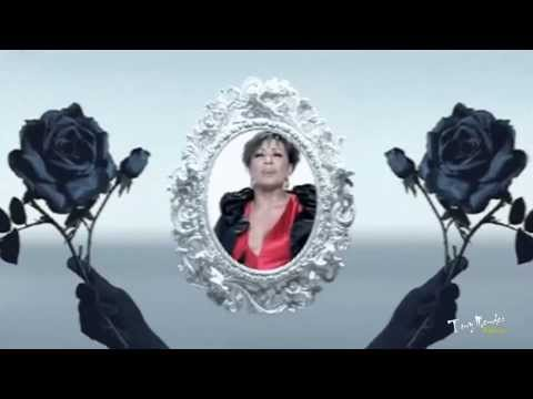 Shirley Bassey - Get This Party Started (Chris Cox Club Mix - Tony Mendes Video Re Edit)