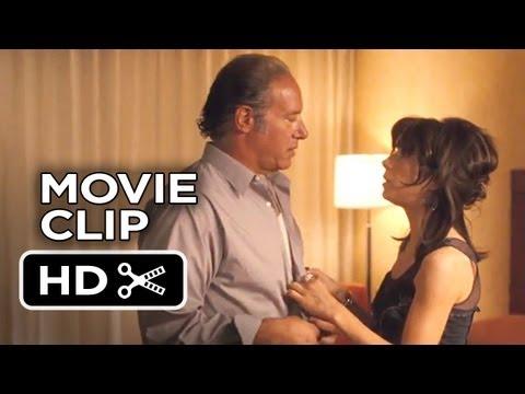 Blue Jasmine   Tell Your Friend 2013  Woody Allen Movie HD