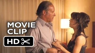 Blue Jasmine CLIP - Tell Your Friend (2013) - Woody Allen Movie HD