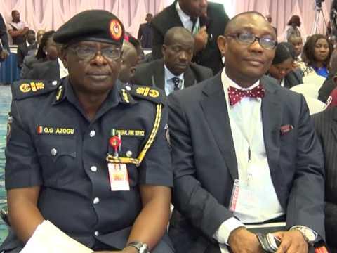 NAICOM Seeks To Widen  Insurance  Coverage  In Nigeria