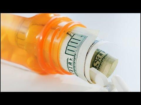 Medical Debt Is Killing Americans