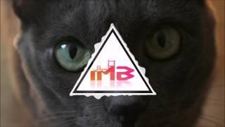 Boom (Ejdan Boz Remix) Resimi