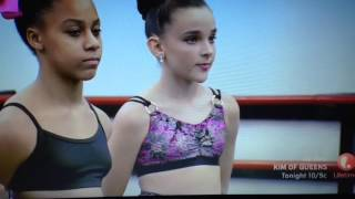 Dance Moms Season 4 Episode 2 Pyramid and Assignments thumbnail