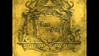 Black Oath - Witch Night Curse