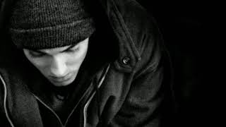 Eminem - Not Alike [Instrumental]