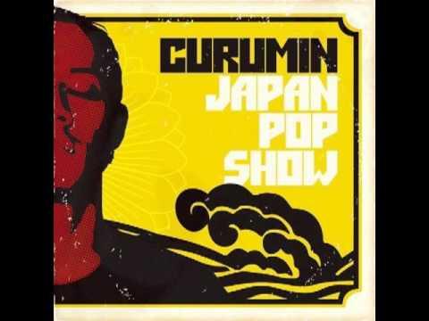 Curumin - Compacto