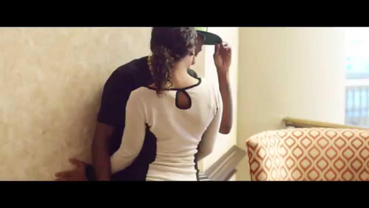Download MAJOR - Money Dance Remix Official Video