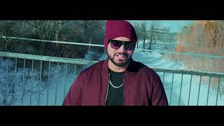Ek Raaz Full Song Shilu Boy New Punjabi Songs 2019 Latest Punjabi Songs 2019 Jass Rec