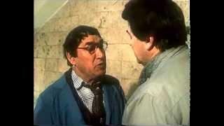 Из фильма Бабник, 1990