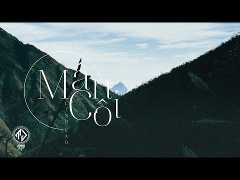 Linh Cáo - Mân Côi (Lyric Video)