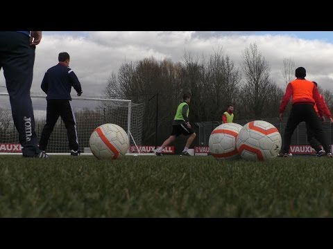 About USW's exclusive partnership with the Welsh Football Trust