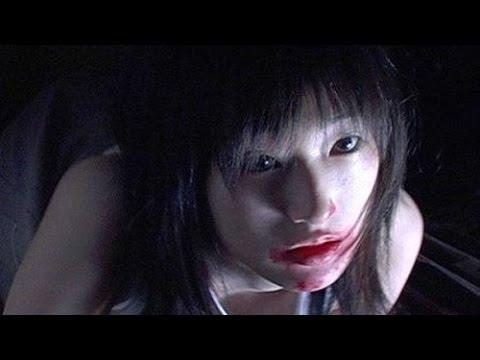 Marebito (2004) English Subtitle