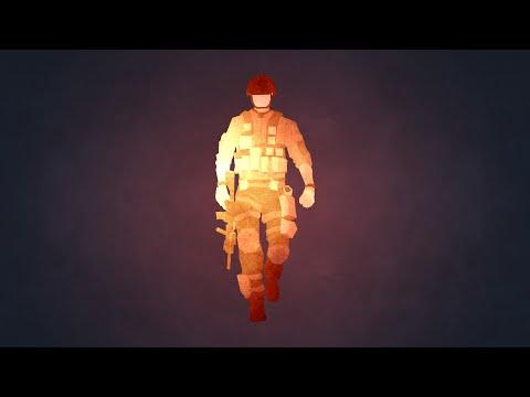 Top 10 Facts - Battlefield