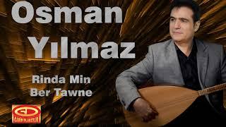 Osman Yılmaz - Rinda Min Ber Tawne (Official Video)