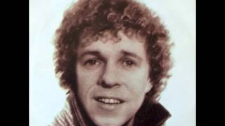Watch Leo Sayer Have You Ever Been In Love Remasrtered video