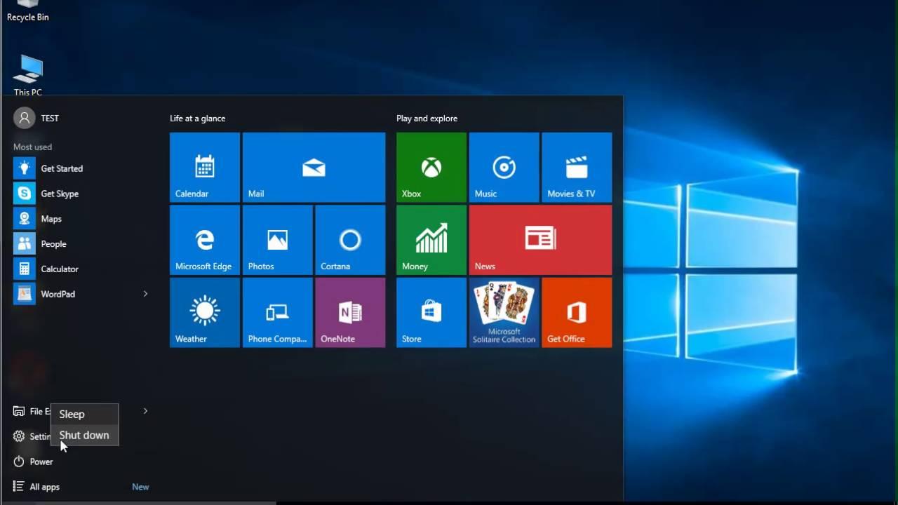 Cisco vpn client windows 7 disconnect