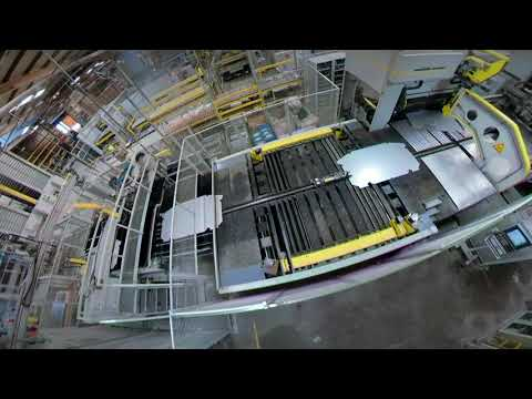 Rittal - Manufacturing In The UK