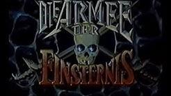 Armee der Finsternis (1993) Trailer [german]