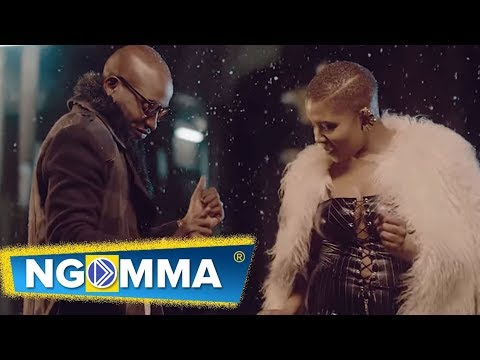 Bushoke Ft Alicios - CHECHO (Official Video)