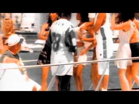 2 Live Crew Hoochie Mama Clean Trans 100 130 Dj Daz Vid Twitter Com Djdazmix Youtube In addition to reading, i also love crocheting. 2 live crew hoochie mama clean trans 100 130 dj daz vid twitter com djdazmix