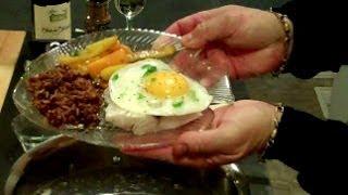 Best Black Cod Fish Recipe