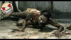 10 Horrorfilme auf wahren Begebenheiten