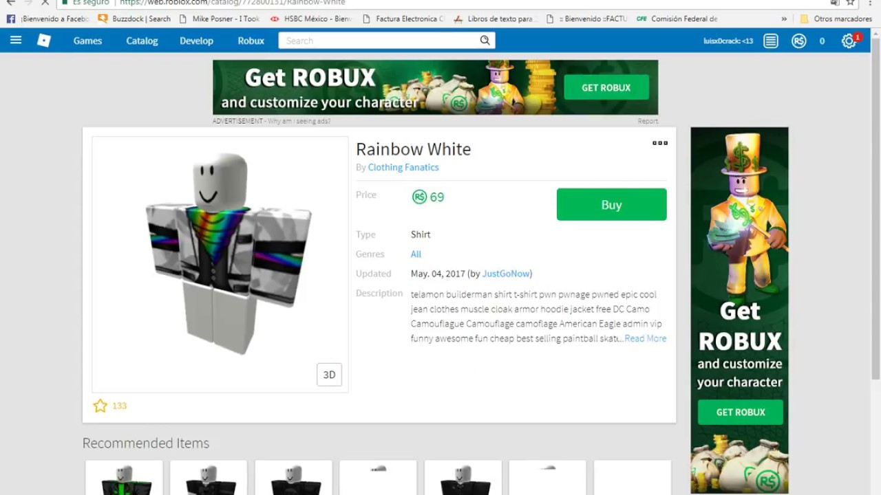 How To Get Free Robux Using Cheat Engine 64 Get Robux By Code Como Hackear Roblox Con Cheat Engine 6 7 Youtube