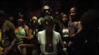 Mavado - So Special (Official Raw Version Music Video)