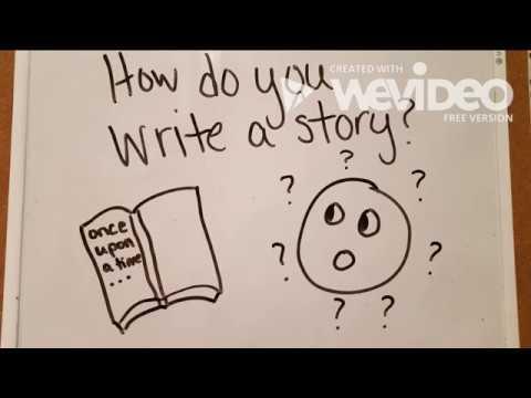 Видео Sequential order essays