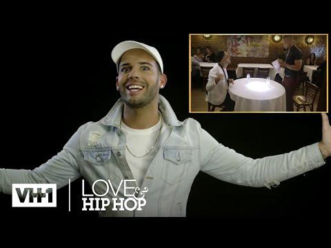 Check Yourself Season 8 Episode 9: She Had Good Donut   Love & Hip Hop: New York