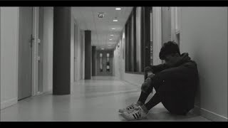 GR3GG & Larose - De Ziekte (Official Videoclip)