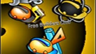 How To Get Free BC, TBC, Or OBC On Roblox 2016