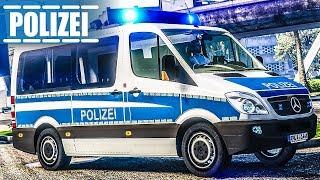 Es brennt am FLUGHAFEN! | Achtung: POLIZEI #15 GTA V LSPDFR deutsch