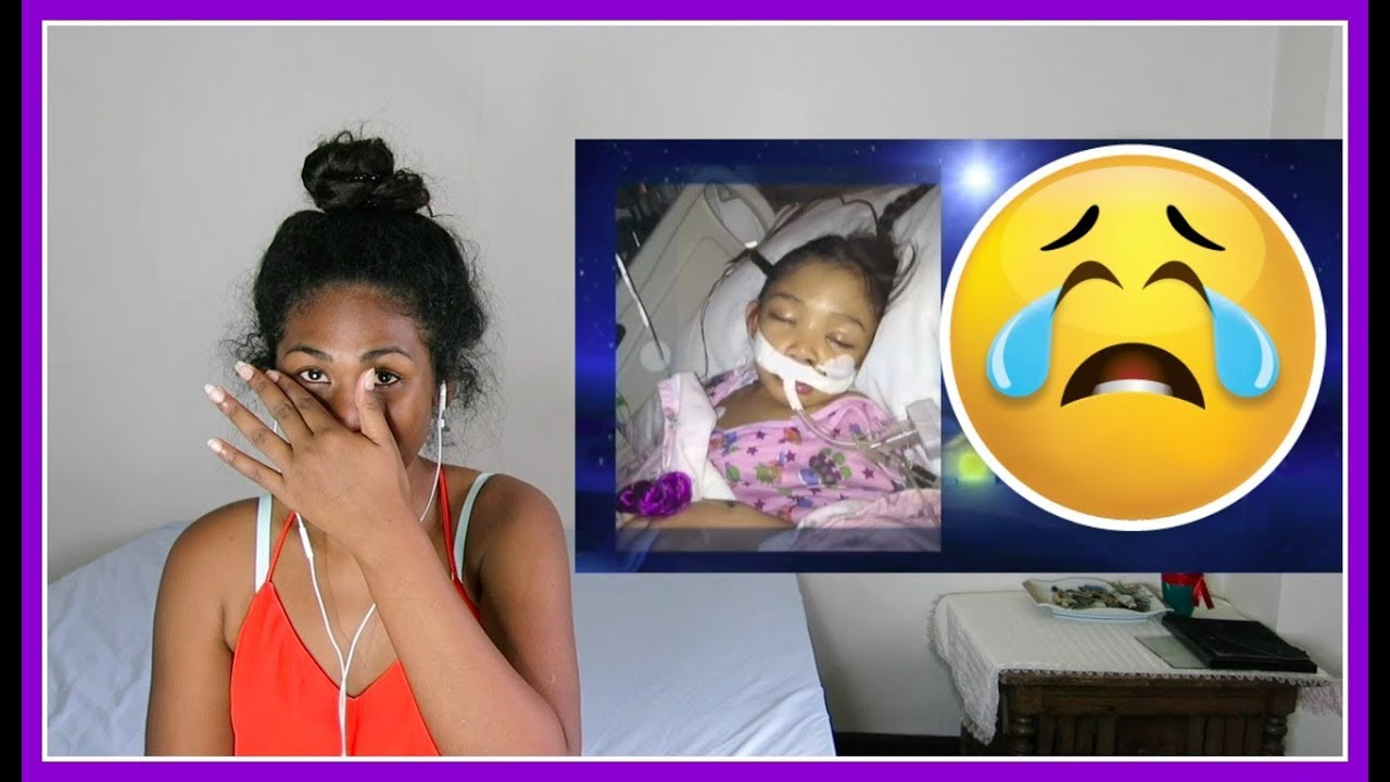 Angelica Hale's Hospital Story    America's Got Talent   Official Short Documentary | Reac