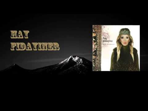 Gohar Hovhannisyan - Hayer Miaceq (Album 2016)