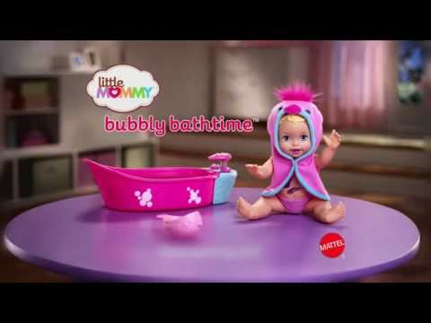 Image Result For Bath Time Toys For