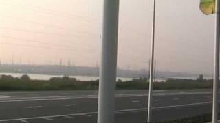 Южноукраинск-сити