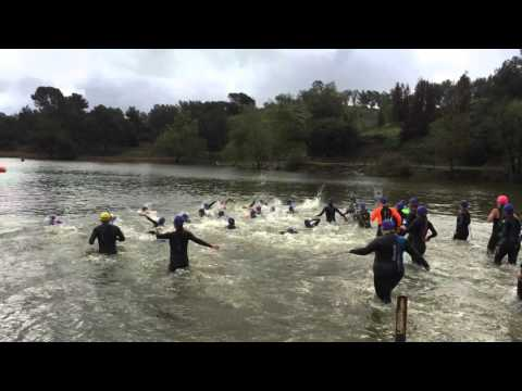 Full download san dimas bonelli park lake for Puddingstone lake fishing