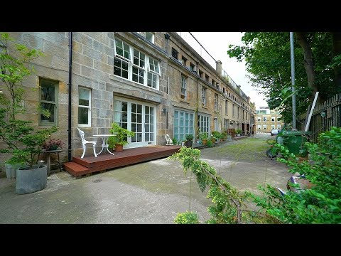West End - Estate Agent Scotland – Clyde Property