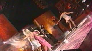 Блестящие - Чао, бамбино! (Золотой граммофон 2000)
