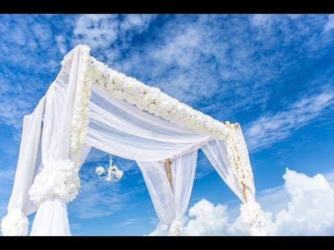 panama-city-beach-serenity-by-princess-weddings
