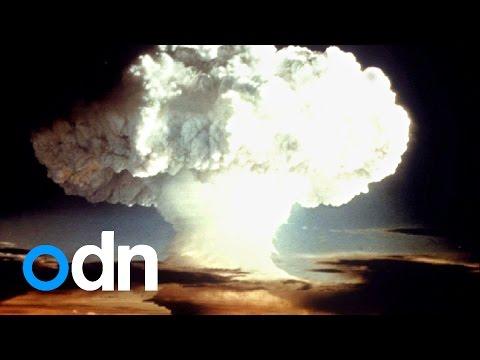 Hiroshima 70th anniversary: The bombings explained